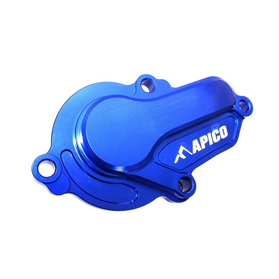 Apico KTM/Husqvarna SX/TC 85 18-21 Water Pump Cover