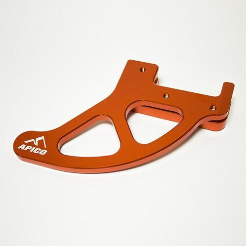 Apico KTM SX/SXF/EXC/EXCF 125-530 04-21 Husky TC/FC 125-450 14-21 Rear Disc Guar