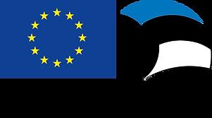 eu_regional_development_fund_horizontal_