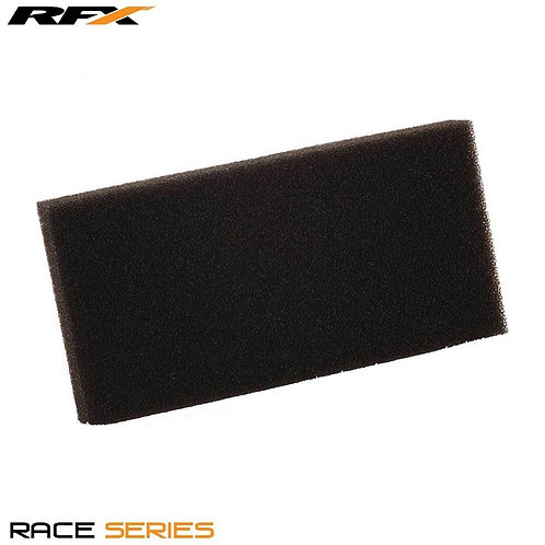RFX Race Open Cell Polyurethane Sump Foam