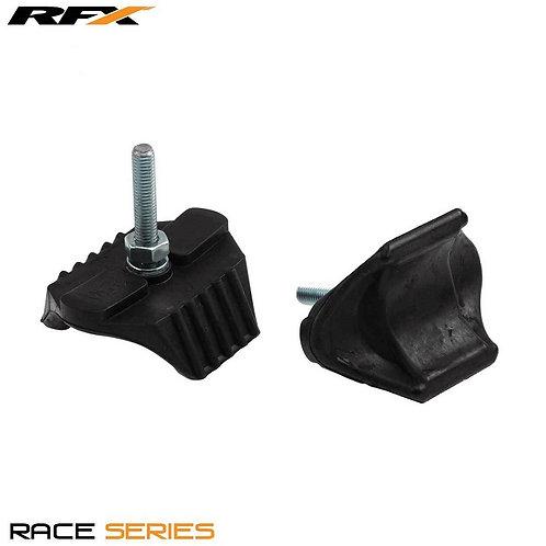 Rim Lock 2.50 (WM4) 525/600cc Rear Wheel