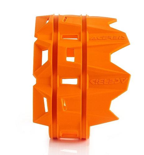 Acerbis 4-Stroke Silencer Protector