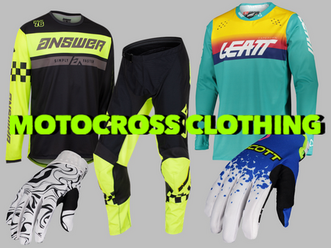 web-banner-mx-clothing.png