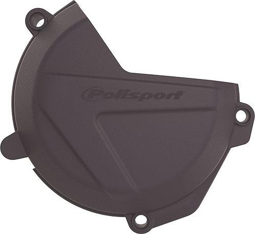 Husqvarna FC250/350 16-20 FE250/350 17-18 Clutch Cover Protector
