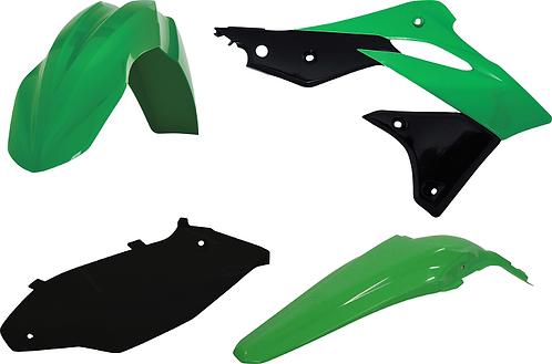 Acerbis KXF250 13-16 Std 4 Part Plastic Kit