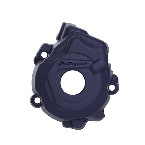Husqvarna FC250-350 14-15 Ignition Cover Protector
