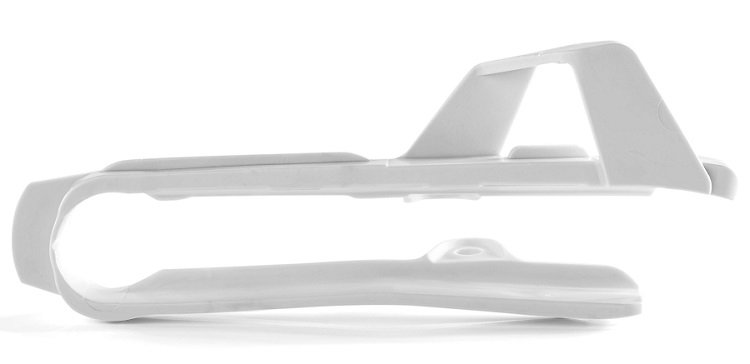 Acerbis Husqvarna TC85 14-19 Chain Slider