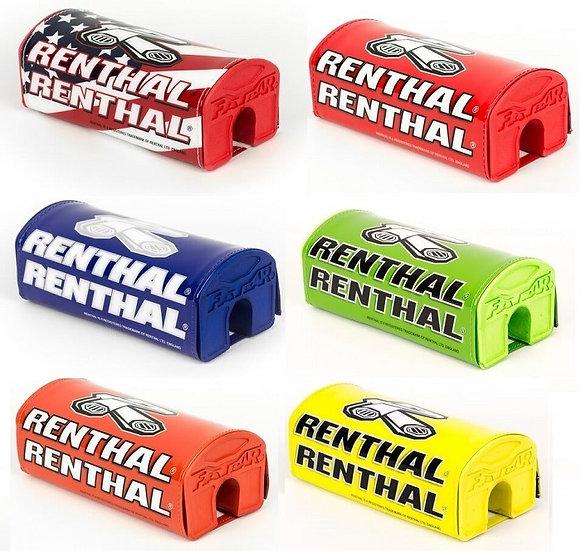 Renthal Colour Foam SX Fat Bar Pad