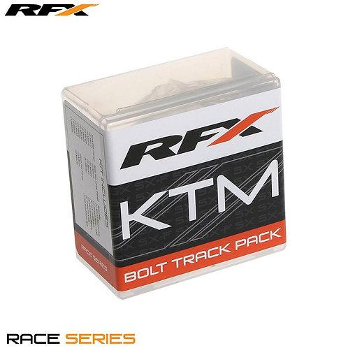 RFX Race Series Track Pack Euro KTM Husqvarna