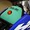 Thumbnail: YZF250 19-20 YZF450 18-20 Twin Air Powerflow Kit