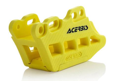 Acerbis Suzuki RM/RMZ Chain Guide
