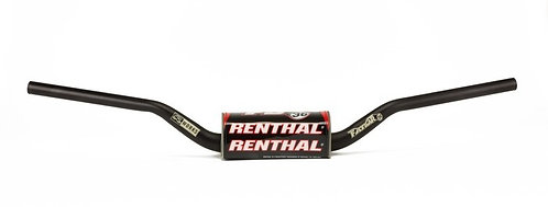 Renthal Fatbar 36 R-Works Bars Black