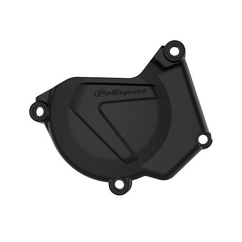 Yamaha YZ250 00-20 Ignition Cover Protector