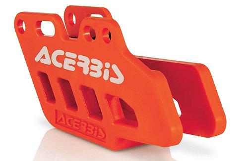 Acerbis KTM SX85 2006-2014 Chain Guide