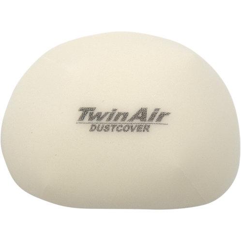 Twin Air KTM Dust Cover