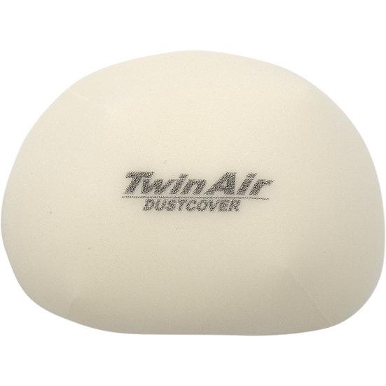 Twin Air Husqvarna Dust Cover