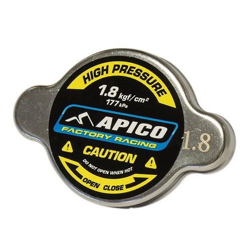 Apico Radiator Cap