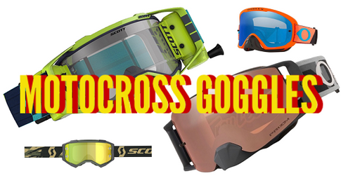 mxgoggles.PNG