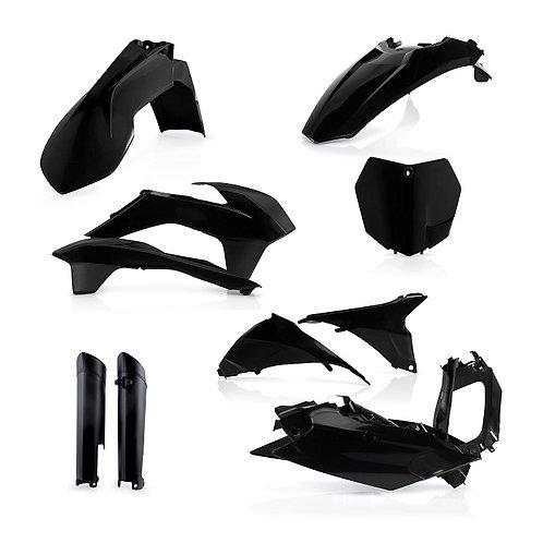 Acerbis SX125-250 SXF250-450 13-14 Full Plastic Kit