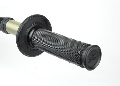 RENTHAL ULTRA TACKY DUAL COMPOUND 50/50 MX GRIPS