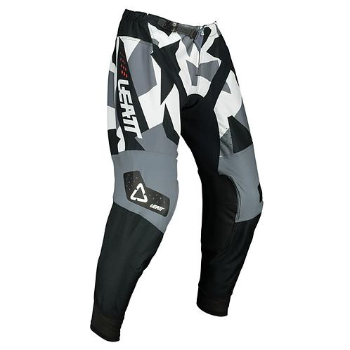 Leatt 2022 Moto 4.5 Pant Camo