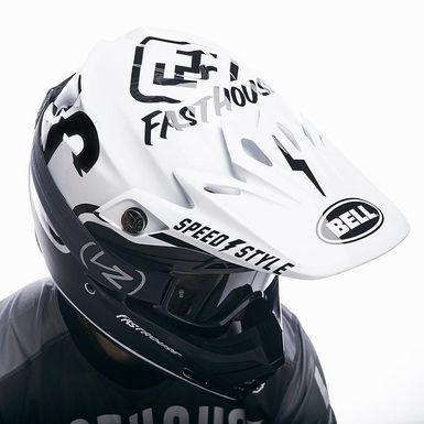 Fasthouse Helmets