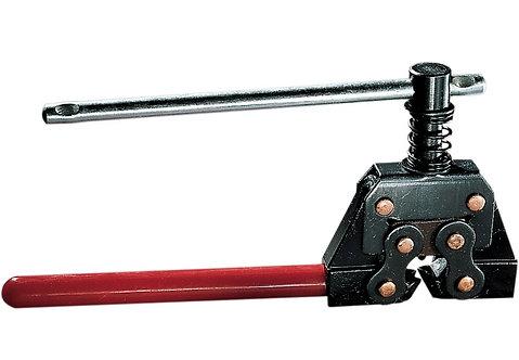 Chain Breaker 415-520 Chains