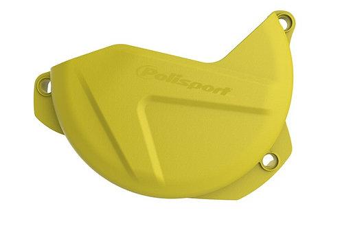 Suzuki RMZ250 07-18 Clutch Cover Protector