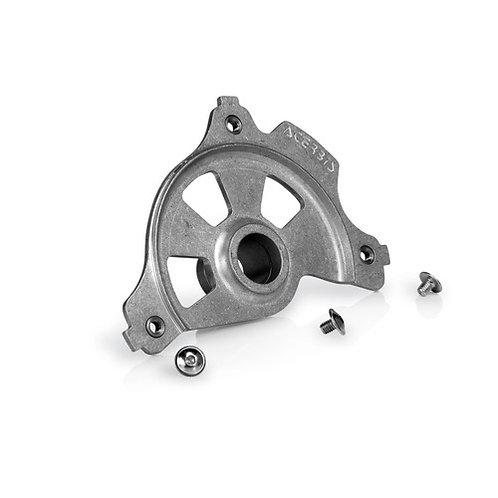 Acerbis X-Brake 2.0 Vented Front Disc Guard Mounting Kit