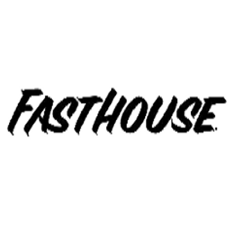 Fasthouse Jersey