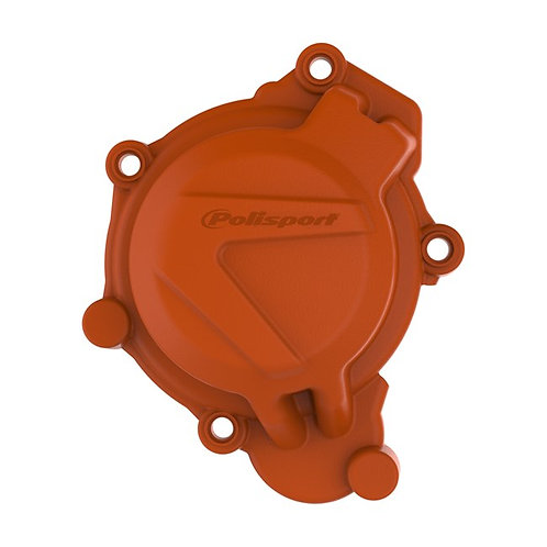 KTM SX125-150 16-20 Ignition Cover Protector