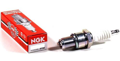 NGK IFR8H11 CRF450 02-08 Spark Plug