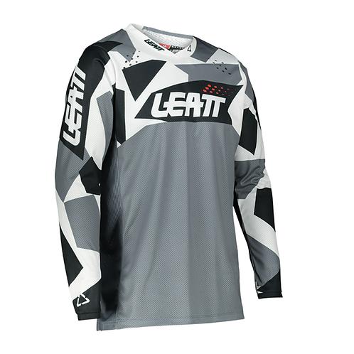 Leatt 2022 Moto 4.5 Lite Jersey Camo