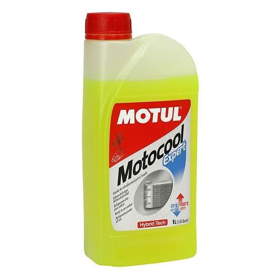Motul Motocool Expert