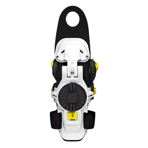 Mobius X8 Wrist Support White/Black