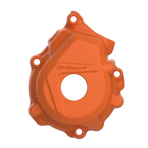 KTM SXF250/350 16-20 Ignition Cover Protector