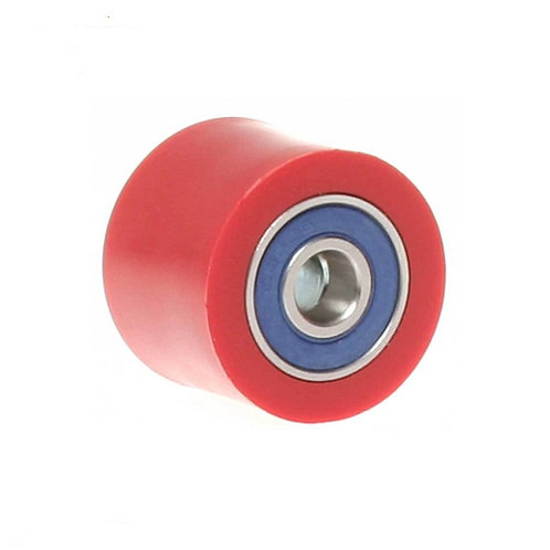Chain Roller 32mm Universal