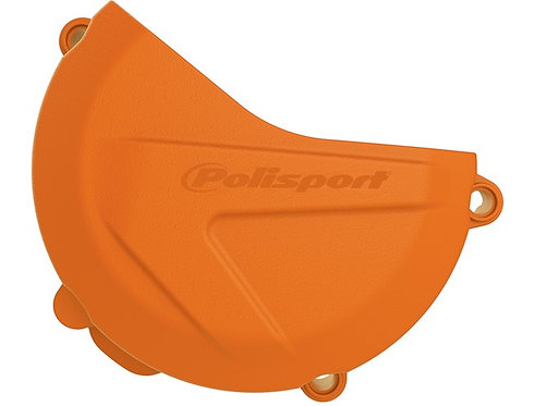 KTM SX125 16-18 Clutch Cover Protector