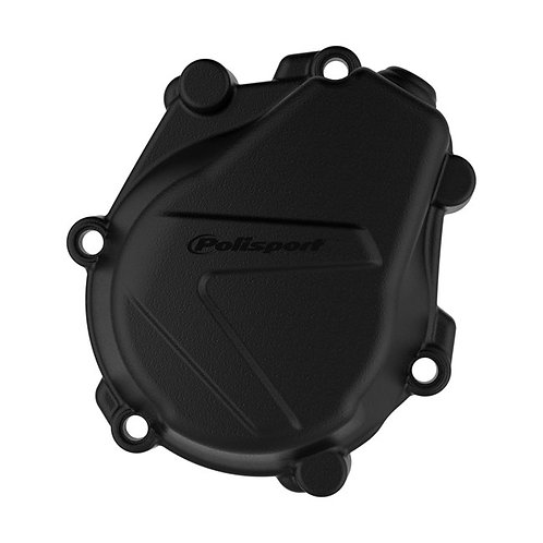 KTM SXF450 16-20 ignition Cover Protector