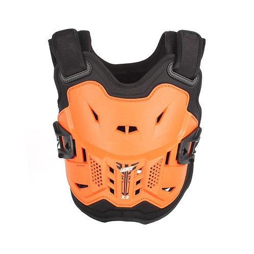 Leatt Chest Protector 2.5 Mini
