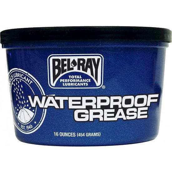 Bel Ray Waterproof Grease