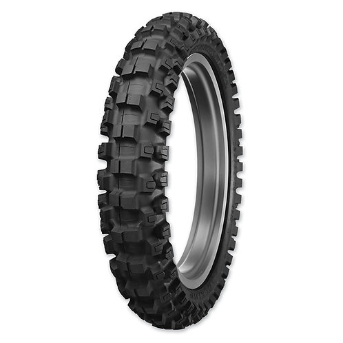 Dunlop 70/100-10 MX53 Motocross Tyre