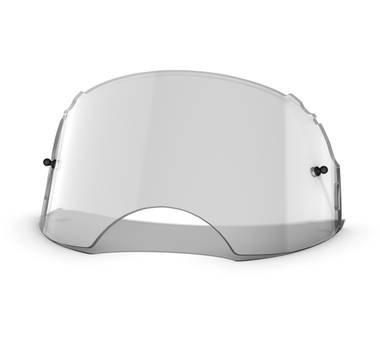 Oakley Aibrake MX Clear Lens