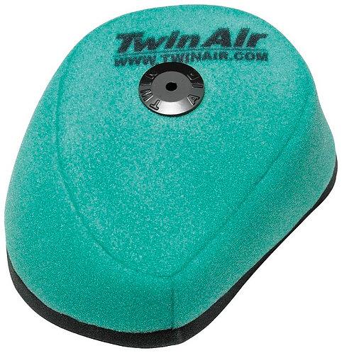 Twin Air Suzuki Pre-Oiled Air Filter