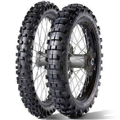 Tyres Tubes & Wheels