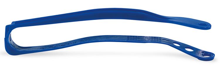 Acerbis Yamaha YZF Chain Slider Blue
