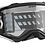 Thumbnail: Scott Prospect WFS Roll Off Goggle Black/White Clear Lens