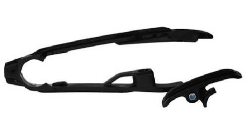 Acerbis Husqvarna Chain Slider Black