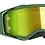 Thumbnail: Scott 2022 Prospect Green/Yellow Yellow Chrome Works Lens