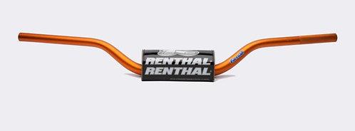 RENTHAL FAT BAR KTM SX85 2013 ON